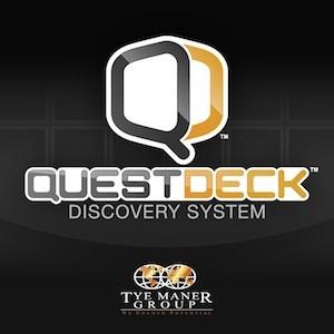 QuestDeckAppScreen400px