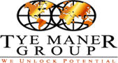 The Tye Maner Group