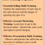 Fastrack-Training-Programs