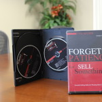 Tye maner - Forget Patience lets sell something